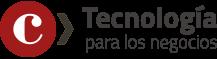 Tecnología para los negocios - Cámara de Madrid