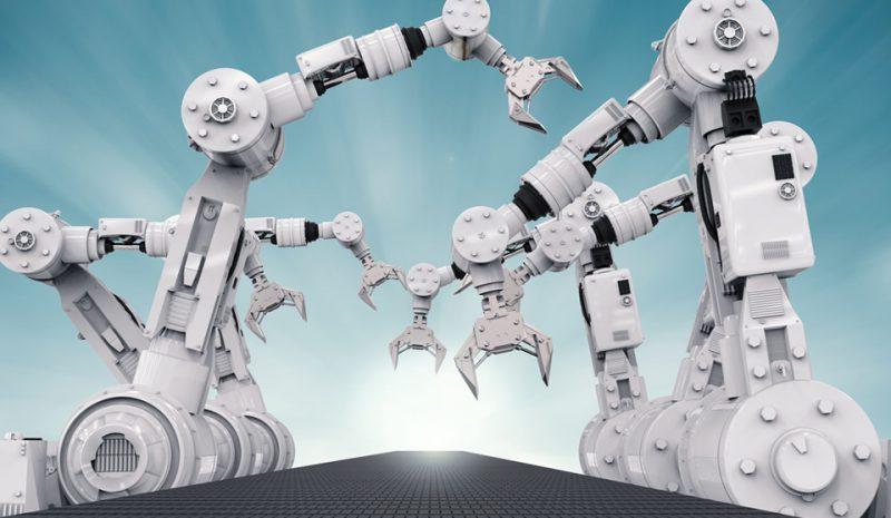 Nueva versión de TIC Negocios Industria 4.0