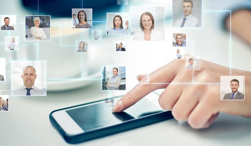 Herramientas TIC que mejorarán la colaboración y la eficiencia de tus empleados