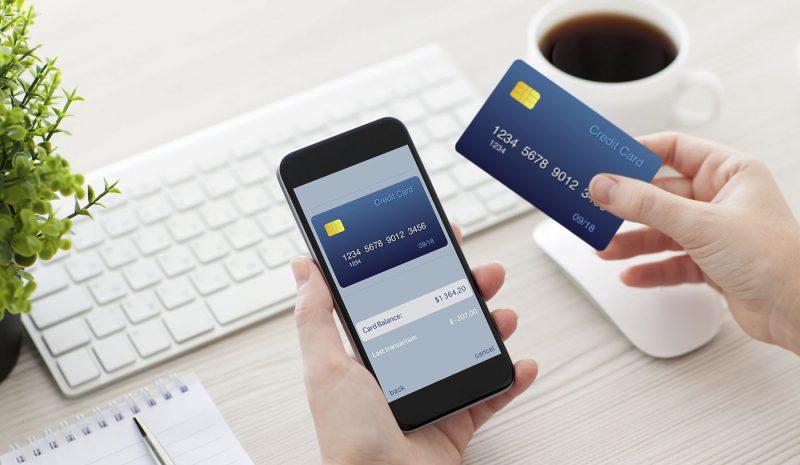 La evolución de las formas de pago online