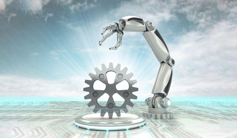 ¿Cómo afectará la transformación digital y la robotización al empleo en las pymes?