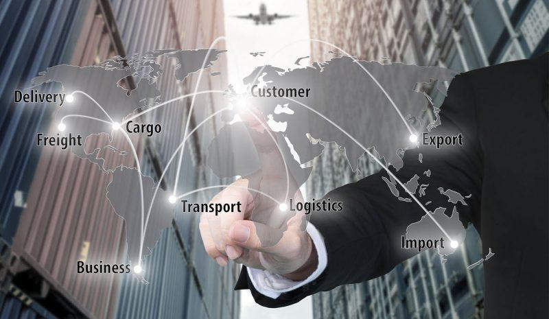 La exportación de bienes y servicios TIC como negocio de las pymes españolas