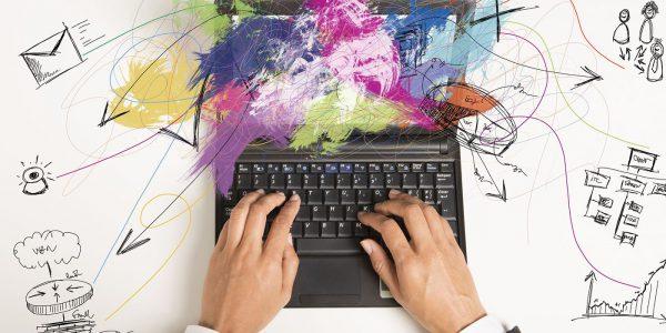 Estrategia de Marketing digital enfocada a resultados de negocio