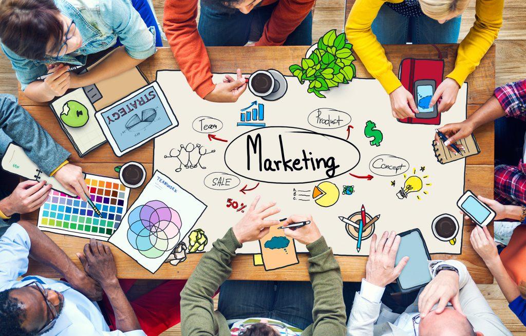 Desarrollo  Web y marketing Digital (SEO, SEM y Redes Sociales) – AIDIMME