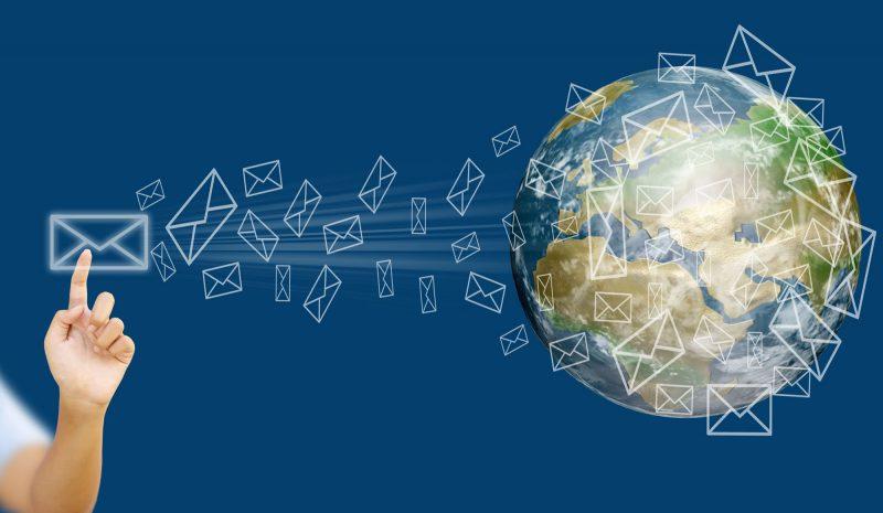 Email marketing, herramienta de promoción y fidelización online