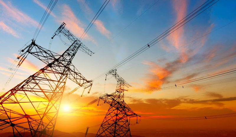 La aportación de la industria 4.0 al sector de la energía y la transición energética