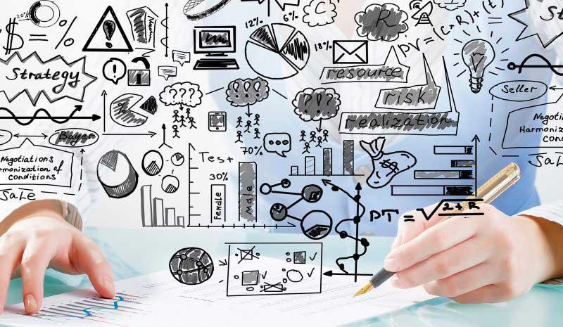 7 cosas que indican que tu empresa necesita un nuevo plan de negocio