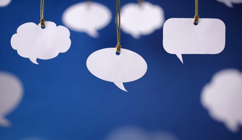 Cómo hacer un plan de medios en redes sociales que complemente con tu SEO