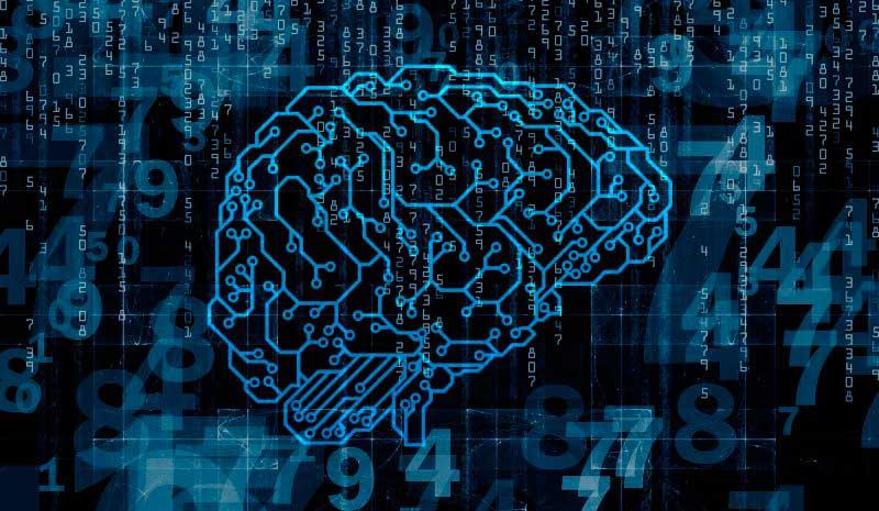 Apps con Inteligencia Artificial: usos que serán habituales en pymes