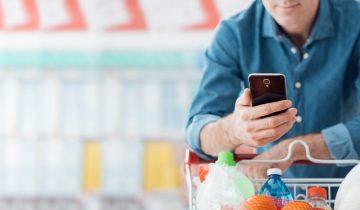 Informe Total Retail 2017: Así han sido las compras en internet en España