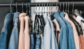 10 maneras de cambiar el mundo con la tecnología en la moda