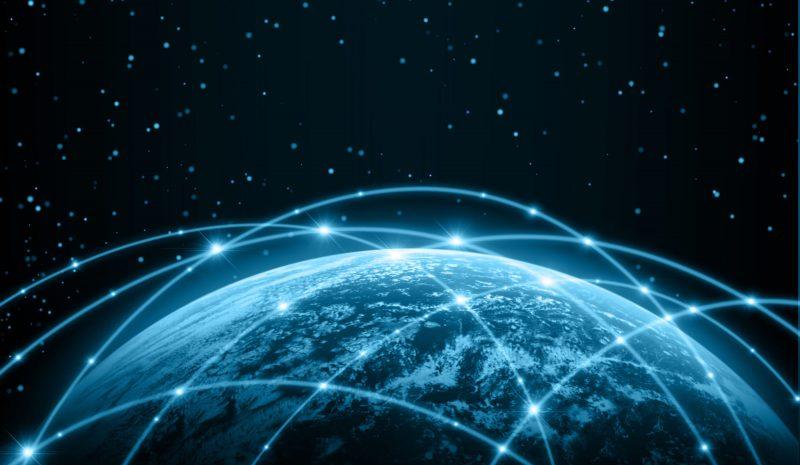 El coste de la digitalización no es el problema. Sin ella, la industria 4.0 no tiene futuro
