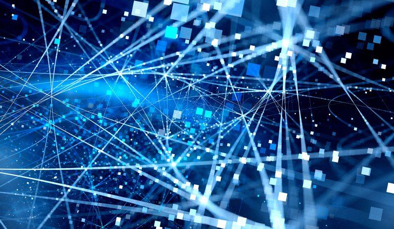 Valora los riesgos de conectarte a una red pública: Utiliza VPN