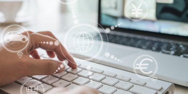 Consultoría en tecnologías de la Información
