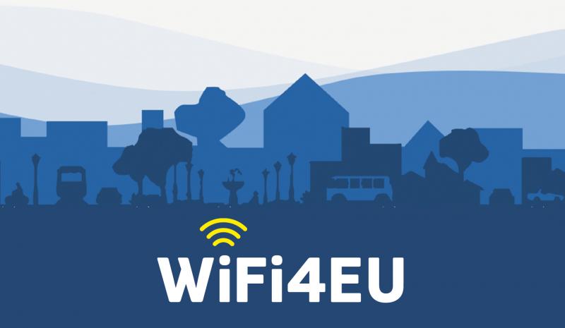 WiFi4EU: todo lo que debes saber