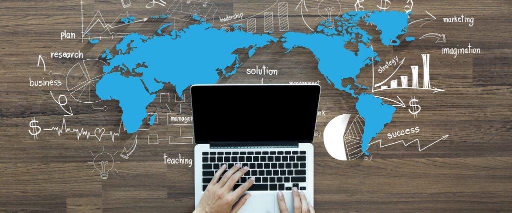 Desarrollo Agile de Aplicaciones, Asistencia Técnica y Formación / Coaching