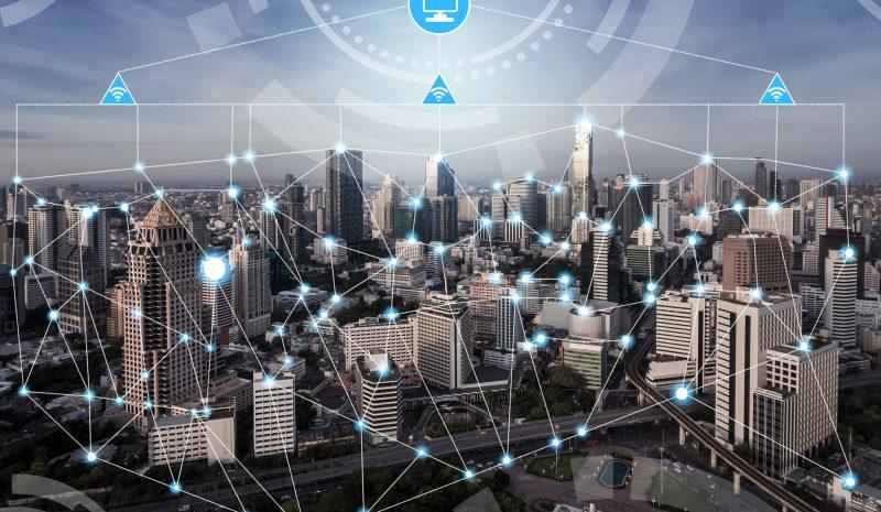 Tecnología y negocios: ¿Cuáles son las principales ventajas?