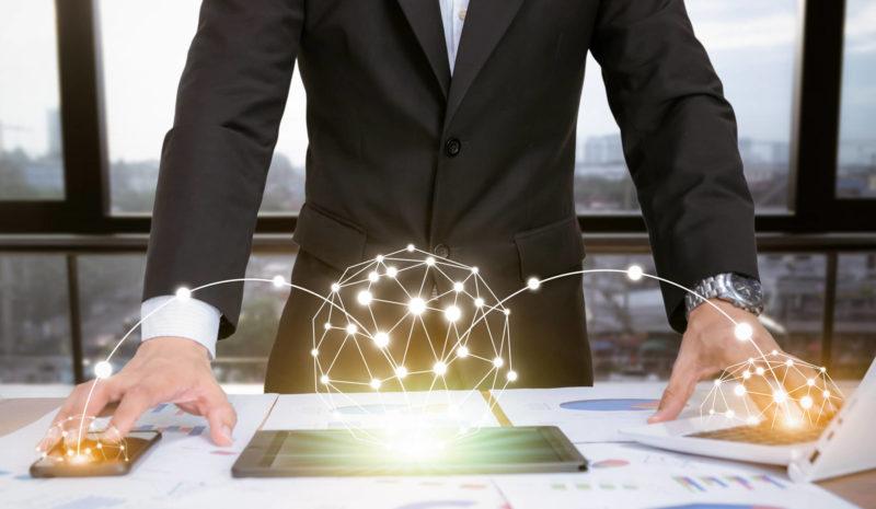 ¿Cuáles son las estrategias para mejorar el entorno de trabajo que aplicarán en 2020 las empresas?
