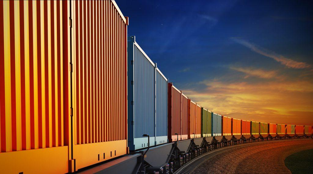 S4Tr@nserp, S4Si@f y S4Logistic@: Soluciones de Comercio Exterior y Logística