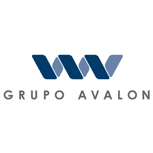 GRUPO AVALON