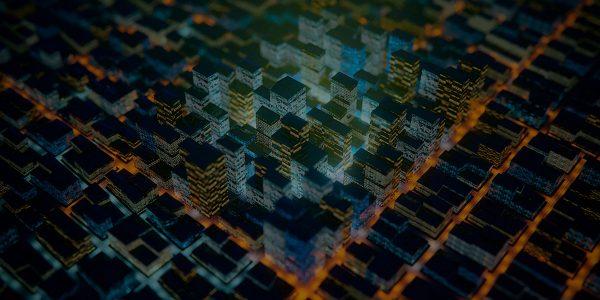 Dreamtech5, Innovación, diseño y tecnología