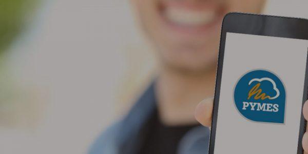 PymeSign: Emite y centraliza tus certificados digitales.