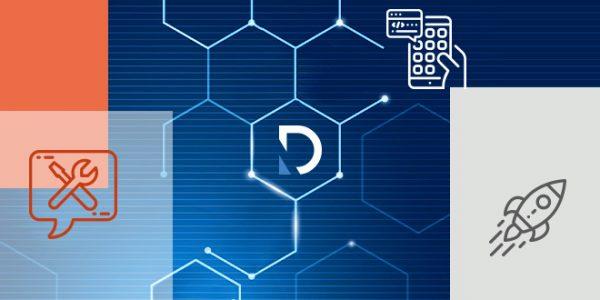 Dinacode: Soluciones digitales para tu negocio
