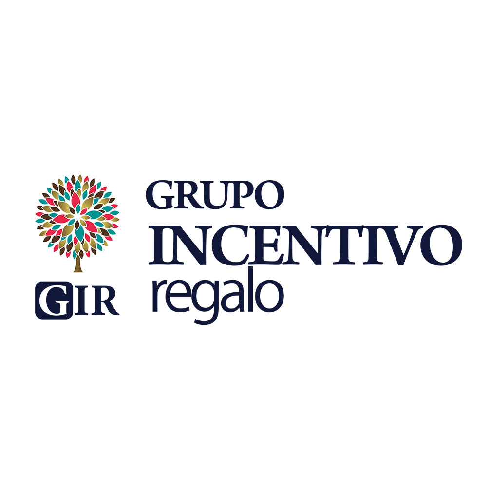 Grupo Incentivo Regalo