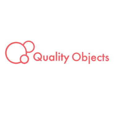 Quality Objetcs