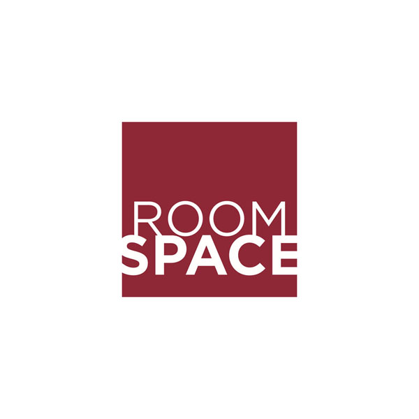 Roomspace