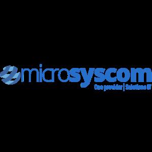 Grupo Microsyscom