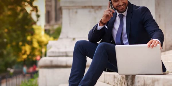 a3factura, la facturación online para empresas y autónomos más sencilla