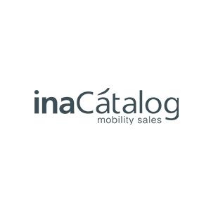 inaCatalog