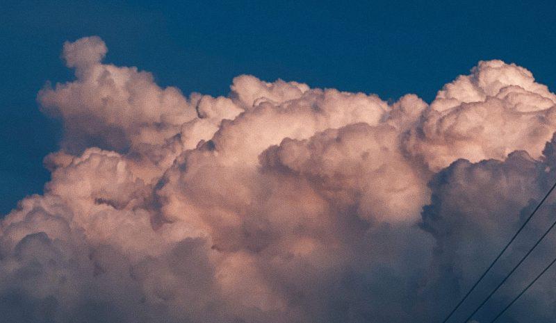 Así se cubren los proveedores de servicios en la nube ante el Covid 19