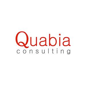 QUABIA CONSULTING