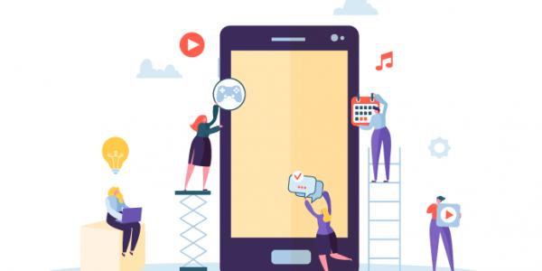Freshcaller: centralita cloud de telefonía VOIP