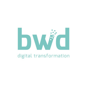 BWD Digital Transformation Spain