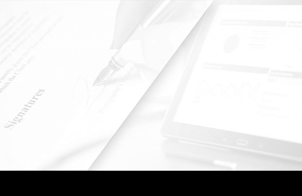 Soluciones de content management y evidencias digitales