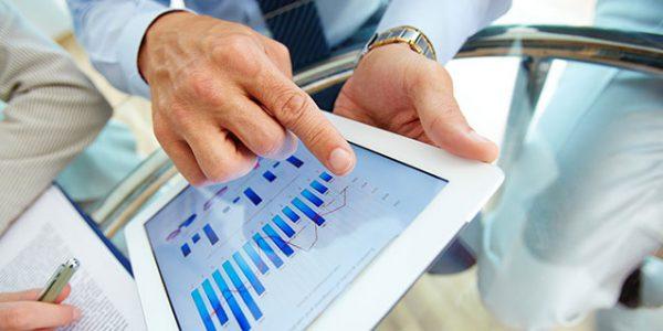 3ASIDE: soluciones tecnológicas de proximidad.