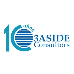 3ASIDE Consultors SL