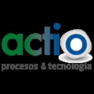 Actio procesos y Tecnología