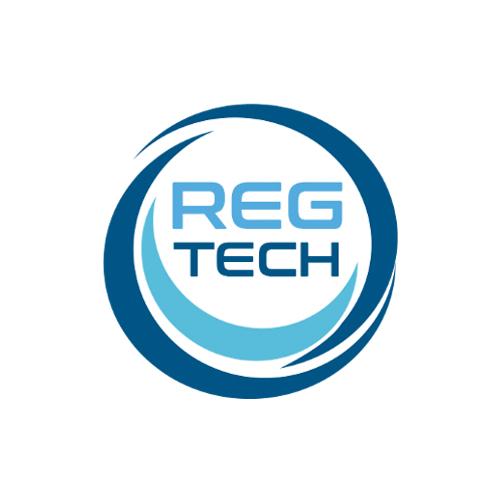 RegTech Solutions