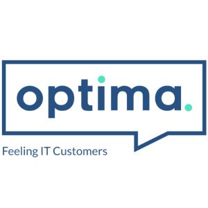 Optima Solutions