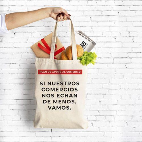 Imagen_Comercio-500x500