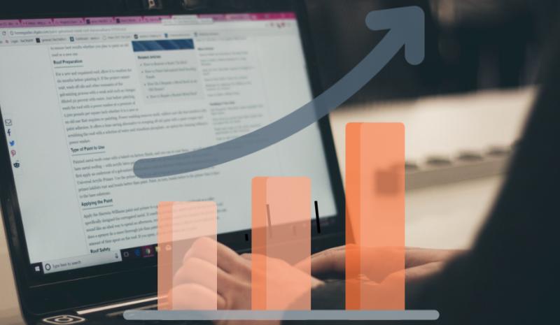 Guía para mejorar el copywriting de tu negocio y vender más y mejor