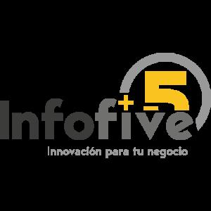 Infofive