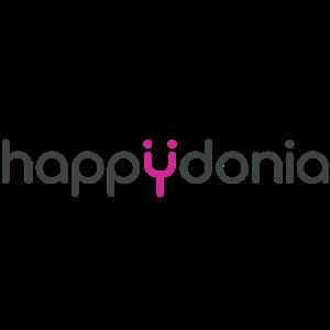 Happÿdonia