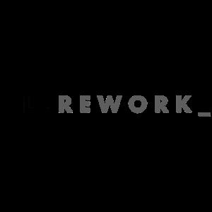Allrework