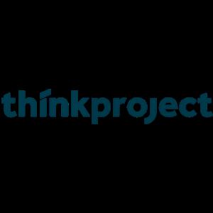 thinkproject Iberia