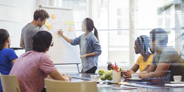 Descubre el potencial de las soluciones cloud de Microsoft adaptadas a tu empresa con HSI